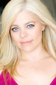 Jennifers Profile Pic