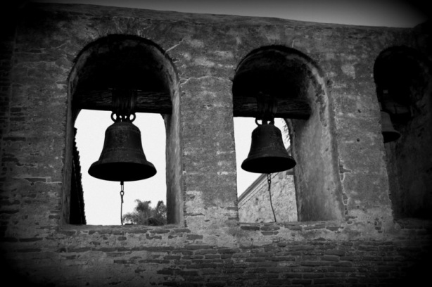 Mission SJC Bells