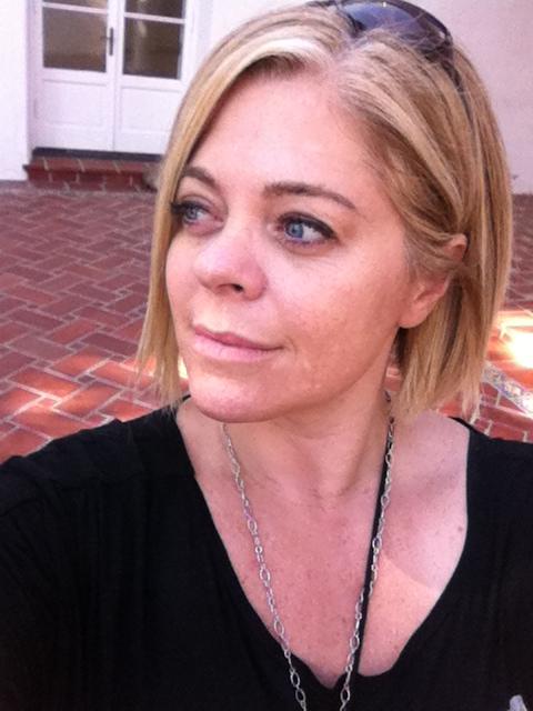 Jennifer Storey