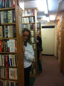 PHW BOOKS